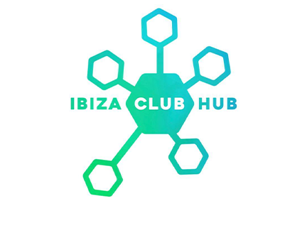 hex-logo
